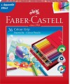 112436_Coloured pencil Colour GRIP studio box of 36_Office_27986