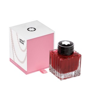 Atrament Montblanc Pearl Edition 50ml