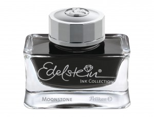 Atrament Pelikan Edelstein Moonstone 50ml