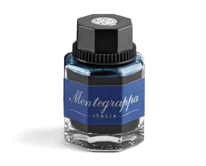 Montegrappa_50ml_INK_Dark_Blue.jpg