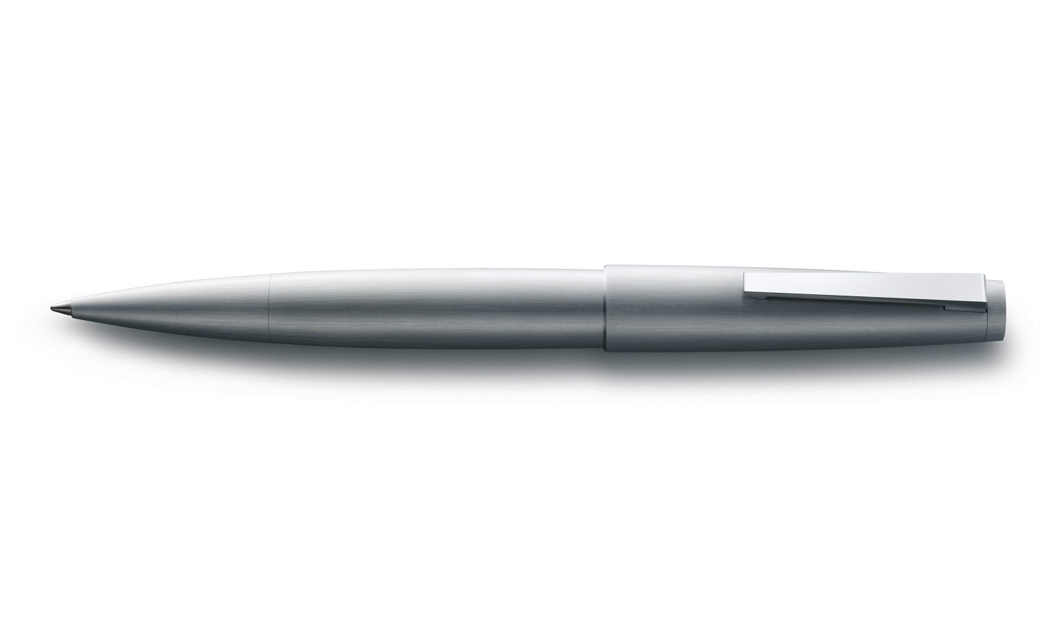 lamy 2000 metal RB.jpg