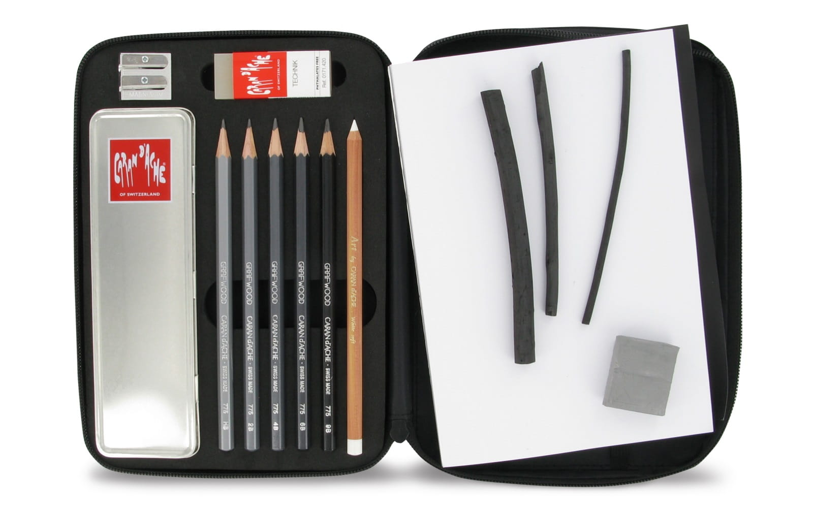graphite-line-book-assortiment-nomade.jpg