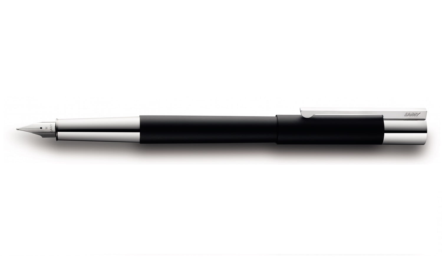lamy scala 080 black.jpg